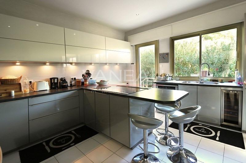 Vente de prestige maison / villa Antibes 1195000€ - Photo 3