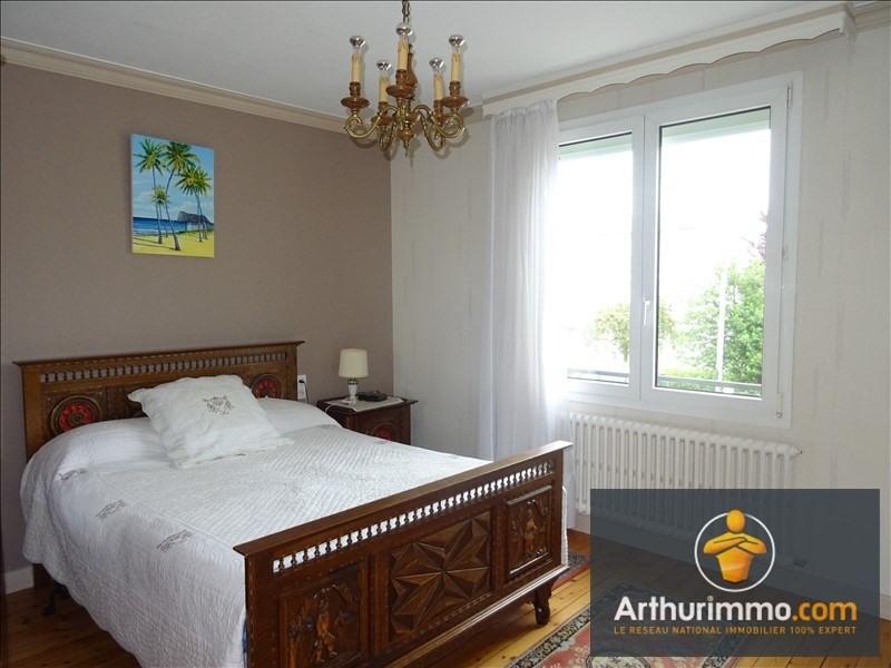 Vente maison / villa Saint-brieuc 176000€ - Photo 5