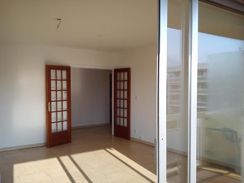 Location appartement Grenoble 882€ CC - Photo 8