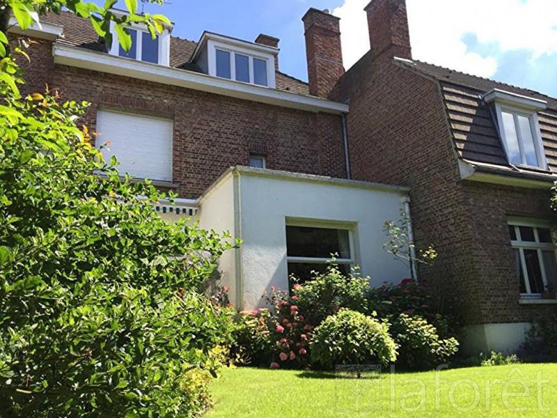 Vente maison / villa Seclin 499990€ - Photo 3