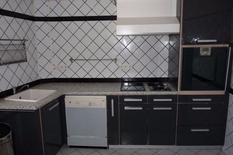 Vente appartement Toulouse 459 000€ - Photo 6