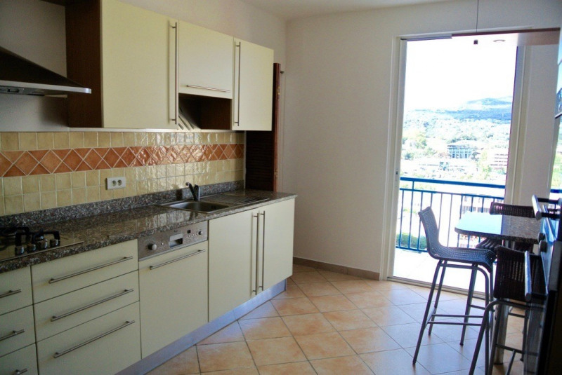 Vente appartement Ajaccio 185000€ - Photo 4