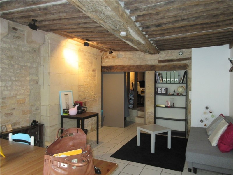 Location local commercial Caen 470€ HT/HC - Photo 2