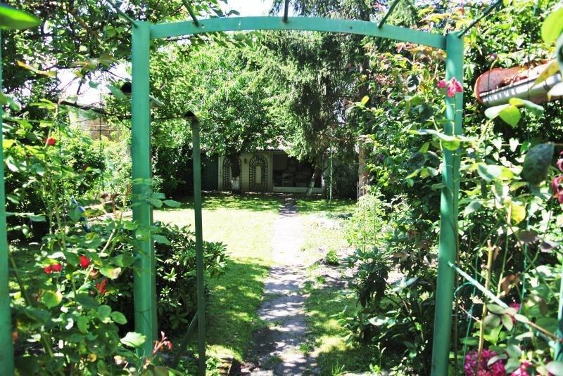 Sale house / villa St prix 320000€ - Picture 6