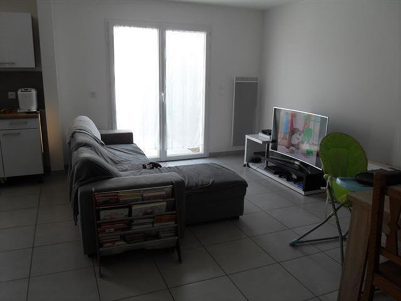 Venta  casa Maintenon 227900€ - Fotografía 4