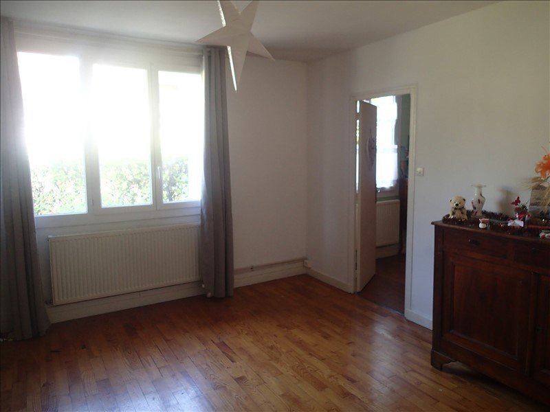 Sale apartment Valence 93 280€ - Picture 2