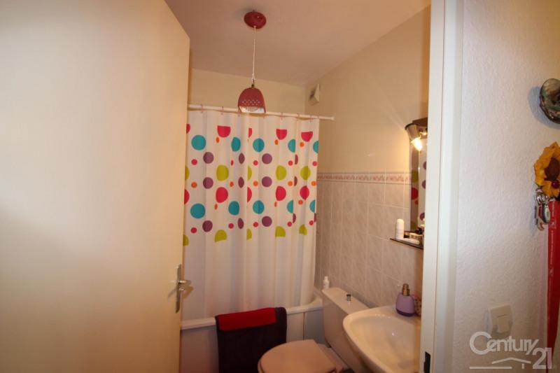Sale apartment Touques 125000€ - Picture 9