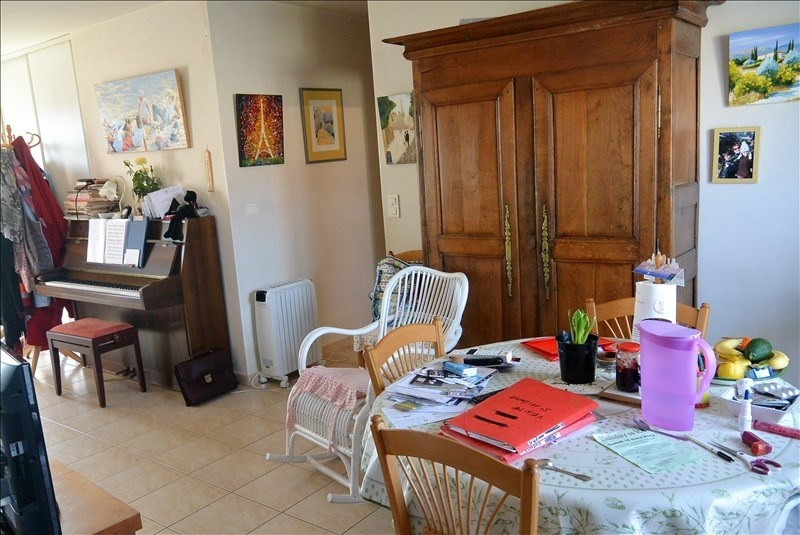 Vente maison / villa St hilaire la foret 171080€ - Photo 7