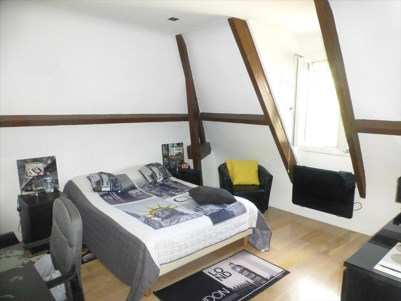 Revenda casa Claye souilly 550000€ - Fotografia 5