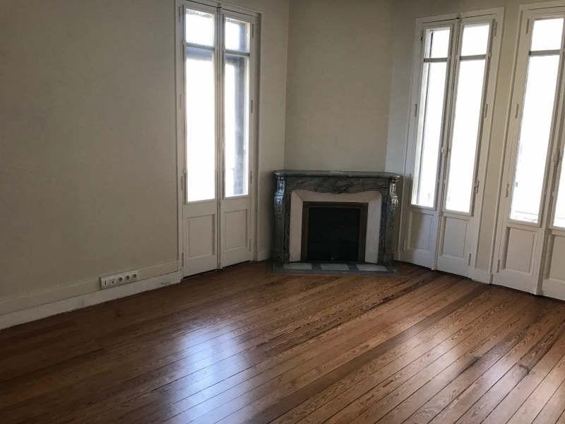 Sale building Bordeaux 945000€ - Picture 2