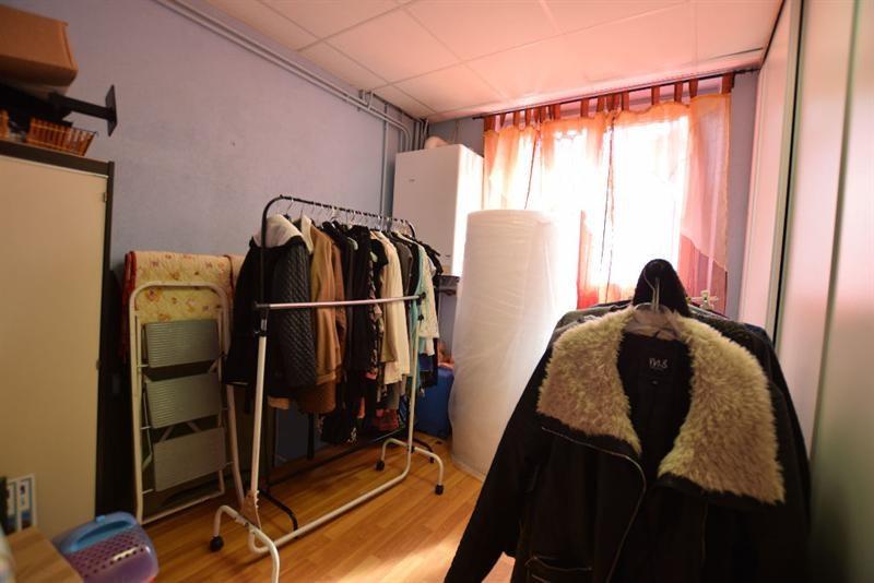 Verkauf haus Brest 159750€ - Fotografie 11