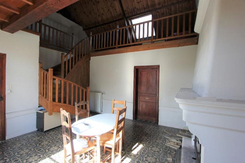 Sale house / villa Evin malmaison 209000€ - Picture 3