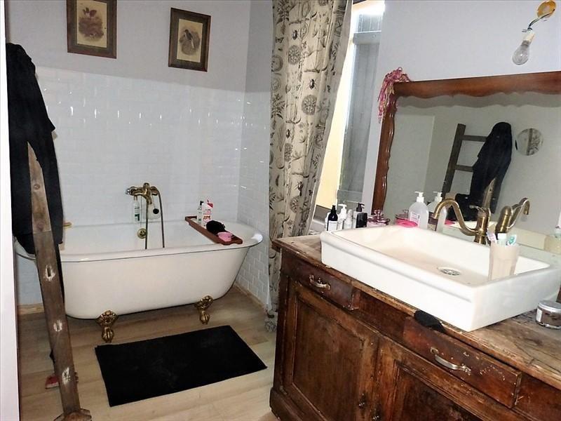 Revenda casa Lombers 335000€ - Fotografia 9