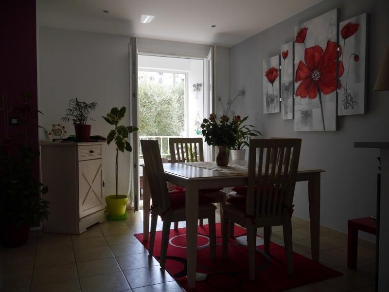 Vente appartement La ciotat 290000€ - Photo 5