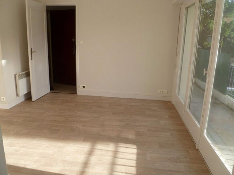 Location appartement La baule escoublac 394€ CC - Photo 3