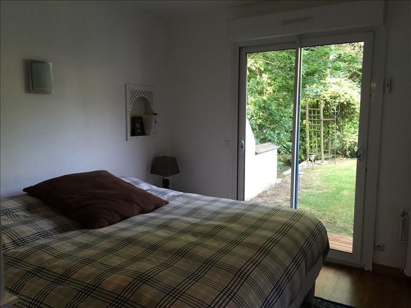 Sale house / villa Verrieres le buisson 870000€ - Picture 3