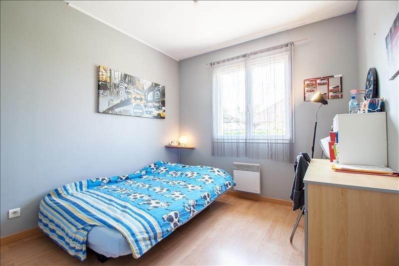 Sale house / villa Lescar 246100€ - Picture 5