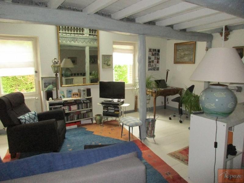 Deluxe sale house / villa Caraman 399900€ - Picture 1