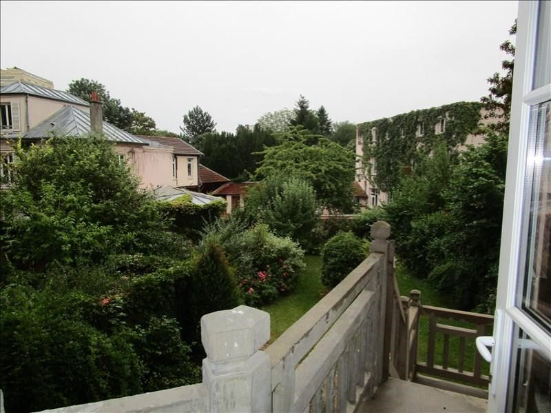 Vente appartement Versailles 720 000€ - Photo 5