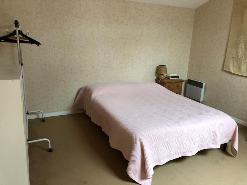 Vente appartement St maixent l ecole 49500€ - Photo 4