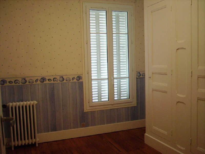 Sale house / villa Breteuil 269000€ - Picture 5