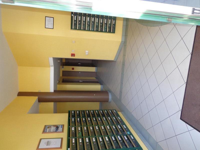 Location appartement Lyon 8ème 585€ CC - Photo 6