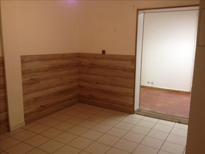 Sale empty room/storage Argeles sur mer 75000€ - Picture 3