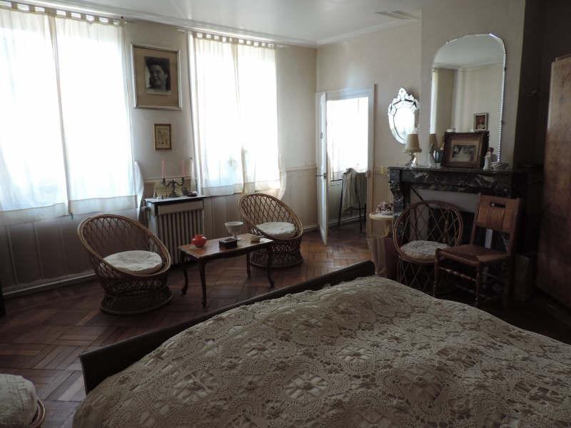 Revenda casa Arras 275000€ - Fotografia 9