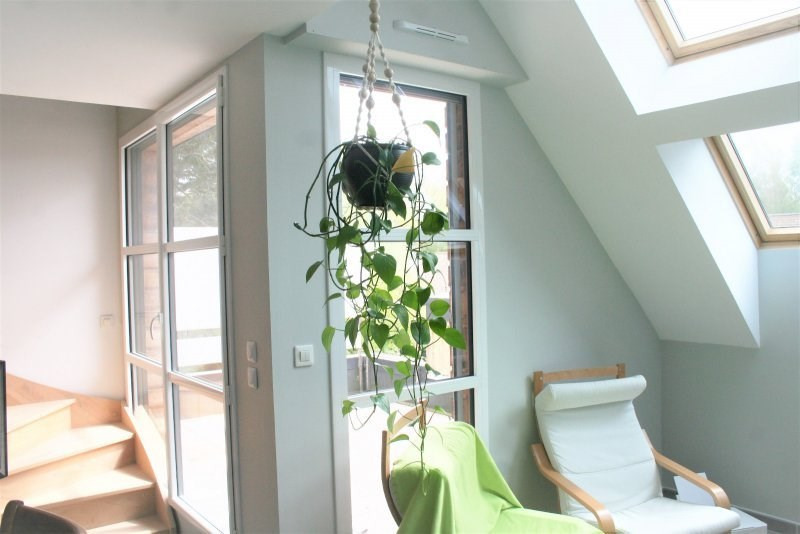 Vente appartement St martin au laert 134400€ - Photo 2