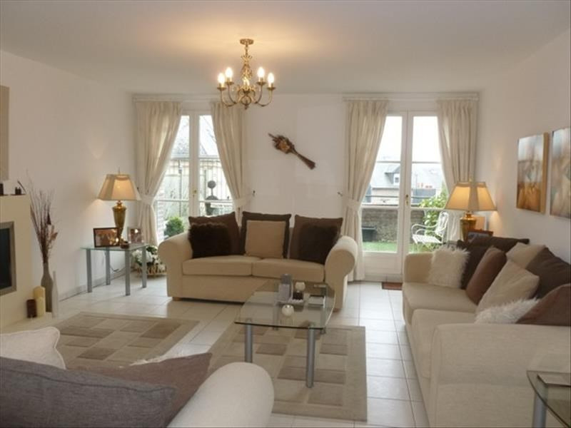 Vente maison / villa Honfleur 435 750€ - Photo 2