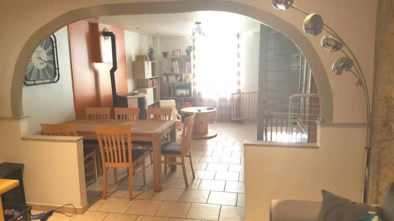 Vente maison / villa Anse 190000€ - Photo 3