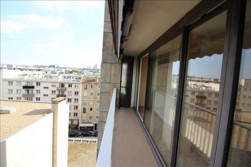 Vente appartement Boulogne billancourt 625000€ - Photo 5