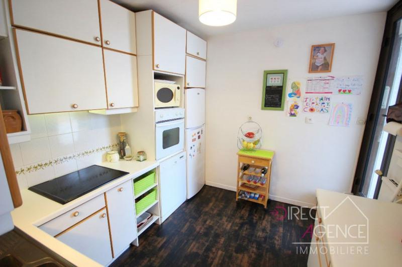 Vente appartement Champs sur marne 299000€ - Photo 3