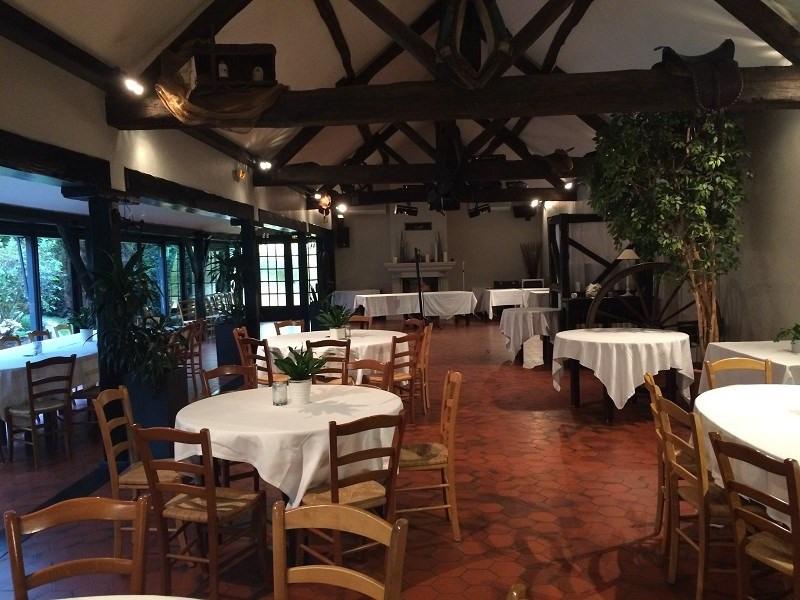 Fonds de commerce Café - Hôtel - Restaurant Chartres 0