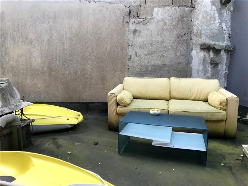 Vente appartement Auray 91375€ - Photo 2