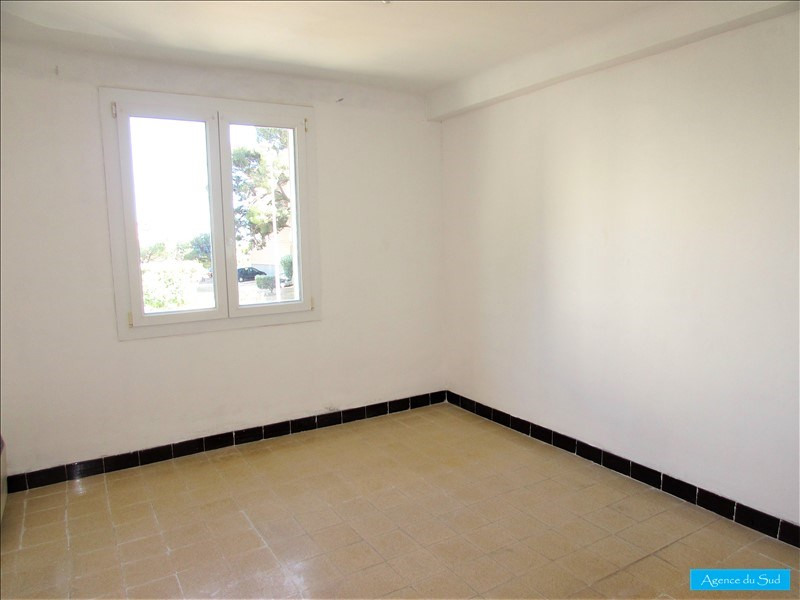 Vente appartement Cassis 330 000€ - Photo 5