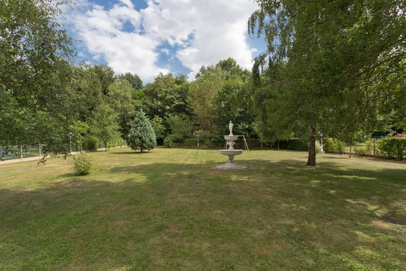 Vente de prestige maison / villa Beauvais 768000€ - Photo 7