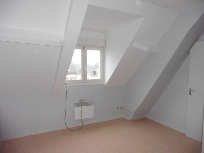 Prodotto dell' investimento immobile La haye du puits 339000€ - Fotografia 8