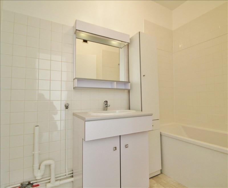 Sale apartment Croissy sur seine 270000€ - Picture 7