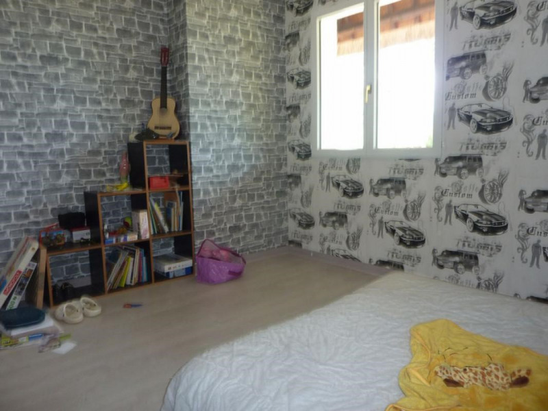 Vente maison / villa Orbec 178500€ - Photo 5