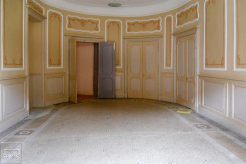 Sale apartment Curis au mont d'or 350000€ - Picture 8