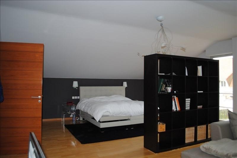 Vente de prestige maison / villa Rosendael 590990€ - Photo 10