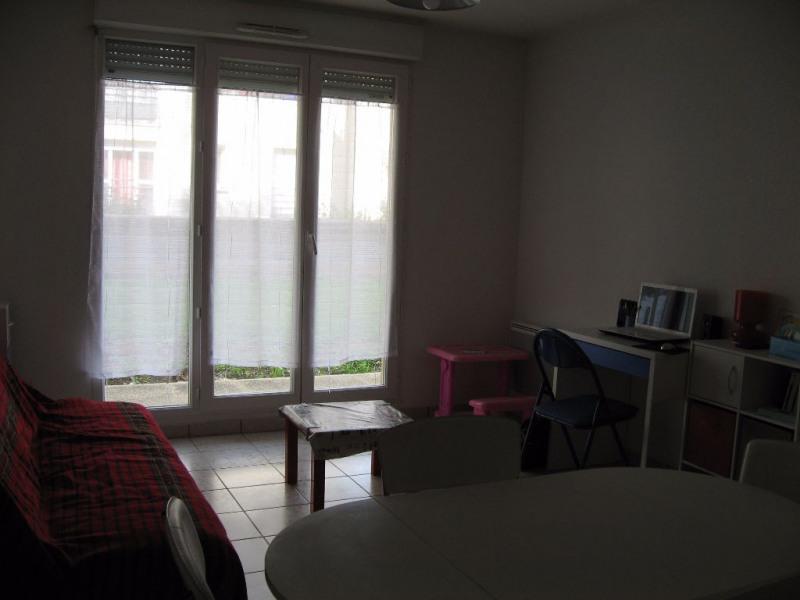 Location appartement Limoges 445€ CC - Photo 2