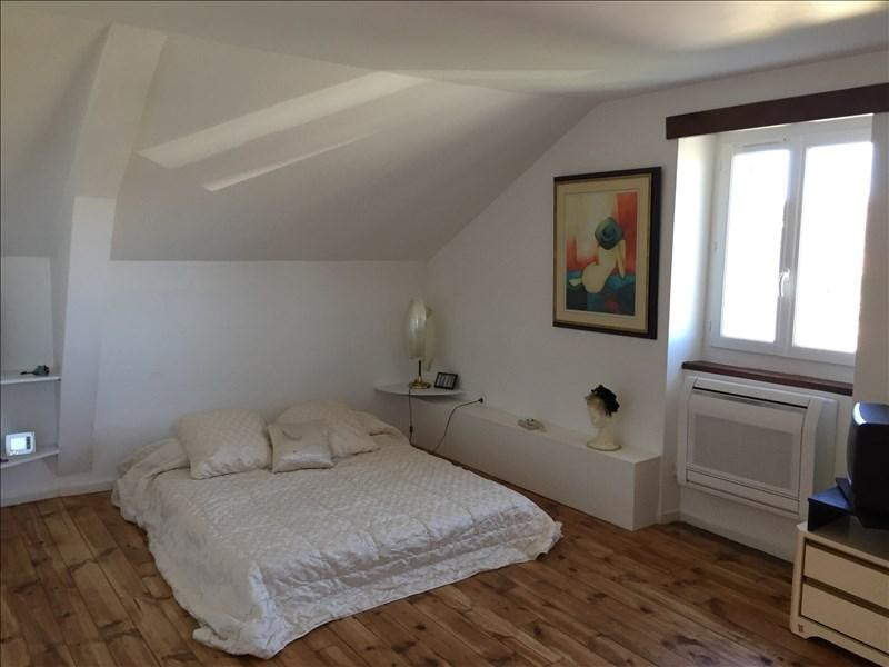 Location maison / villa Idron 1200€ CC - Photo 9