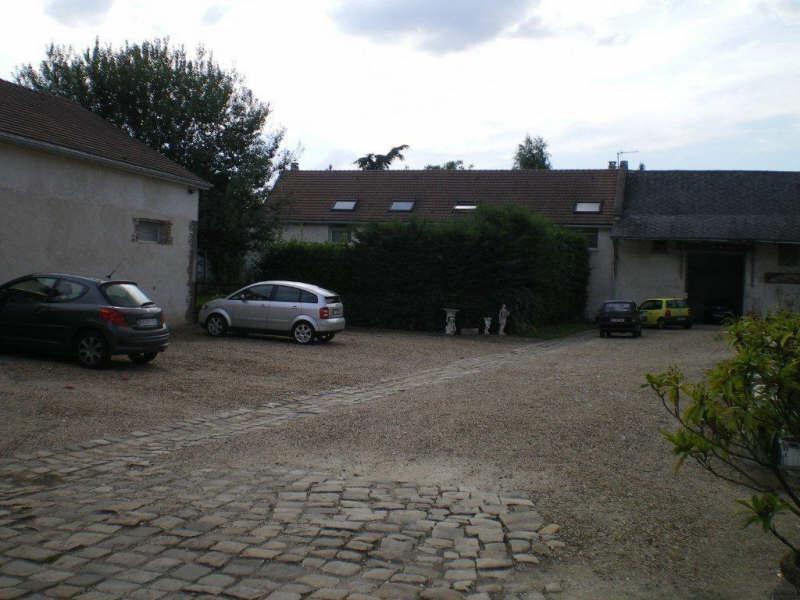 Deluxe sale house / villa Pontoise 2650000€ - Picture 7