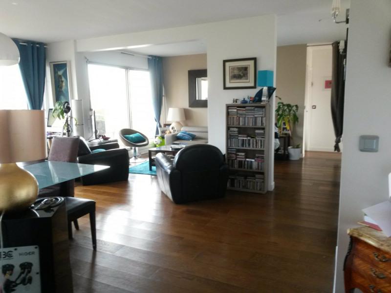 Vente appartement Saint-maur-des-fossés 579000€ - Photo 4