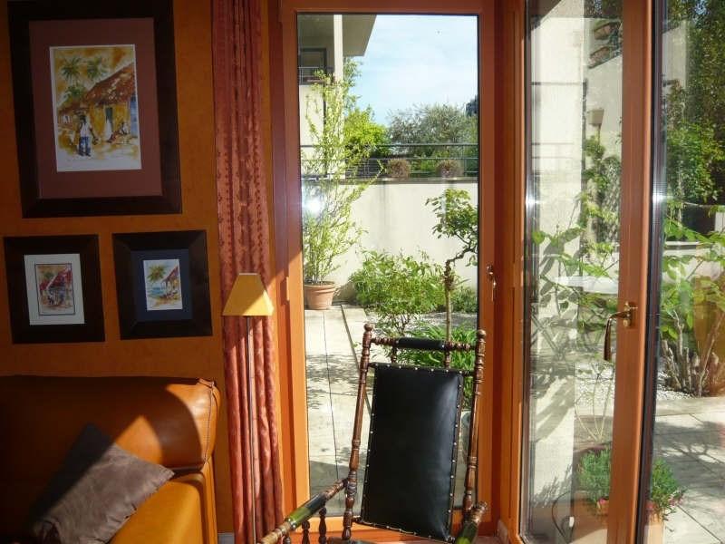 Sale apartment Paris 14ème 638000€ - Picture 6