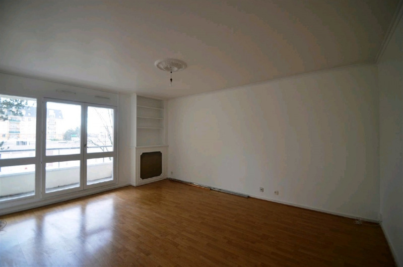 Sale apartment Franconville la garenne 136500€ - Picture 2