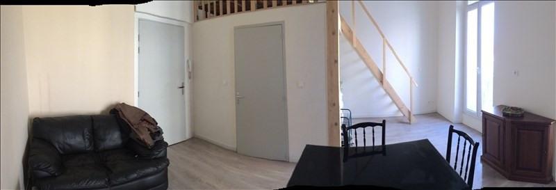 Sale building Marseille 14 635000€ - Picture 3