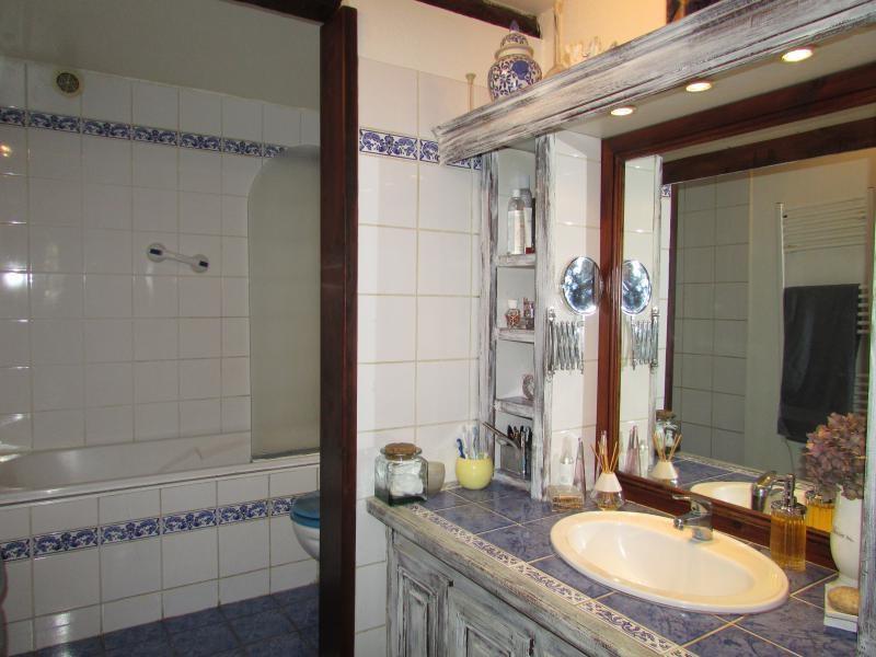 Rental house / villa Senas 870€ CC - Picture 4